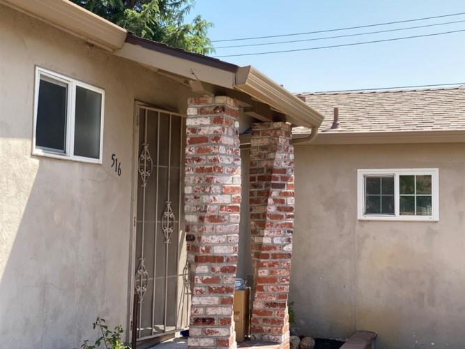 516 Sonora Avenue, Lodi, CA 95240