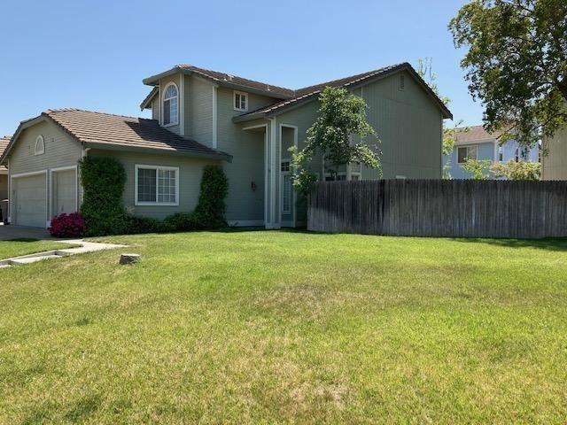 261 Arlington Circle, Woodland, CA 95695