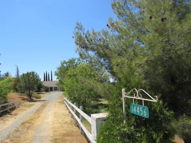 14456 Potrero Way, La Grange, CA 95329