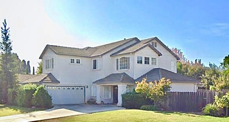 5275 David Court, Linden, CA 95236