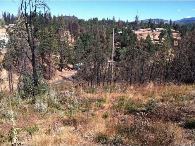 5670 Railroad Flat Road, Mountain Ranch, CA 95246