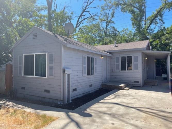 2808 Monte Diablo Avenue, Stockton, CA 95203
