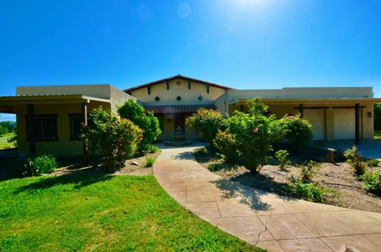 7512 Pool Station, Angels Camp, CA 95222