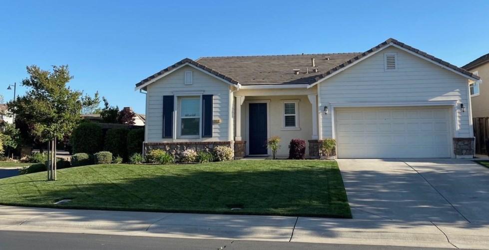 912 Aubree Lane, Rocklin, CA 95765
