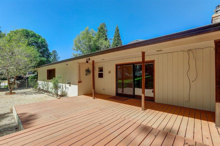 10869 Ball Road, Grass Valley, CA 95949