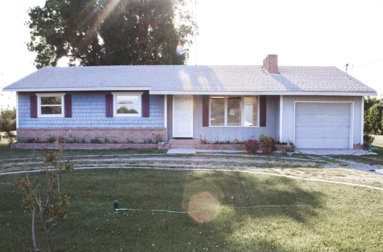8429 Wren Road, Oakdale, CA 95361