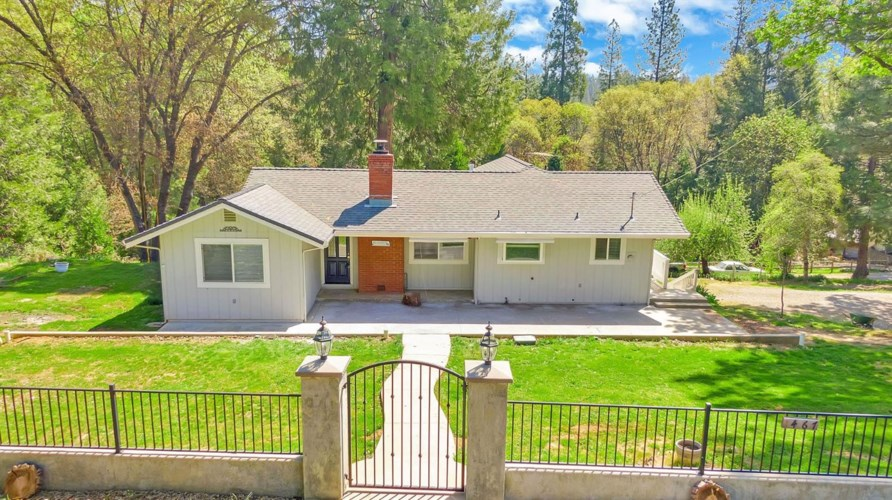 1467 Bummerville Road, West Point, CA 95255