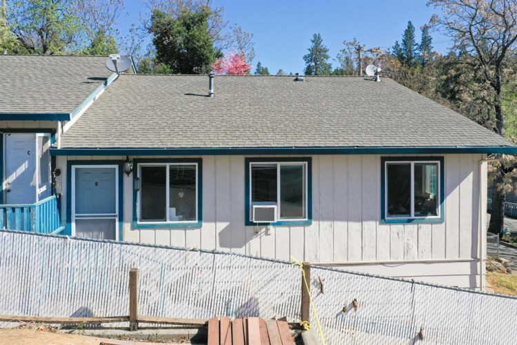 217 N School Street, Grass Valley, CA 95945