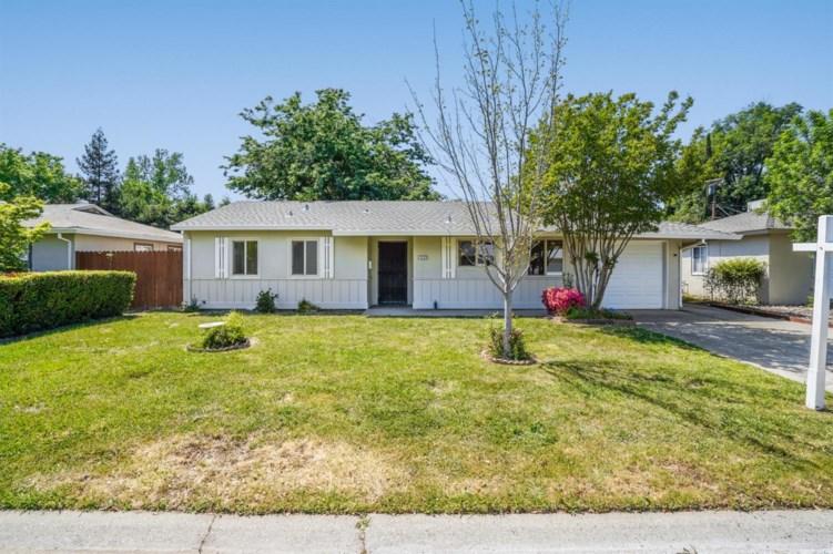 1333 Keeney Way, Sacramento, CA 95864