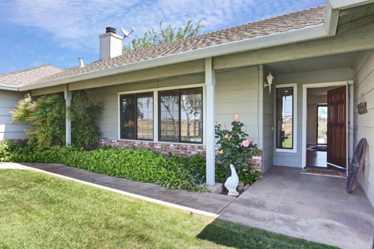 25808 N Pearl Road, Acampo, CA 95220