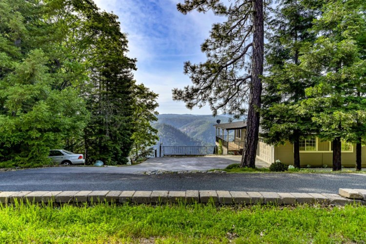 4151 Morning Star Place, Foresthill, CA 95631