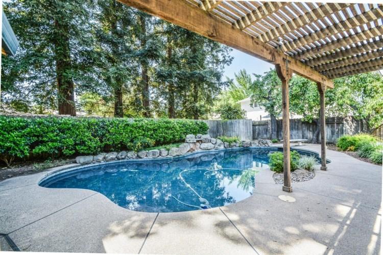 2948 Estate Drive, Stockton, CA 95209