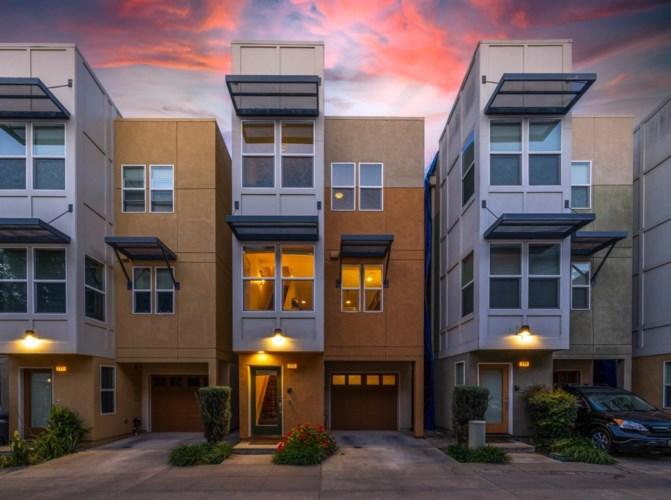 275 Mcdowell Lane, West Sacramento, CA 95605