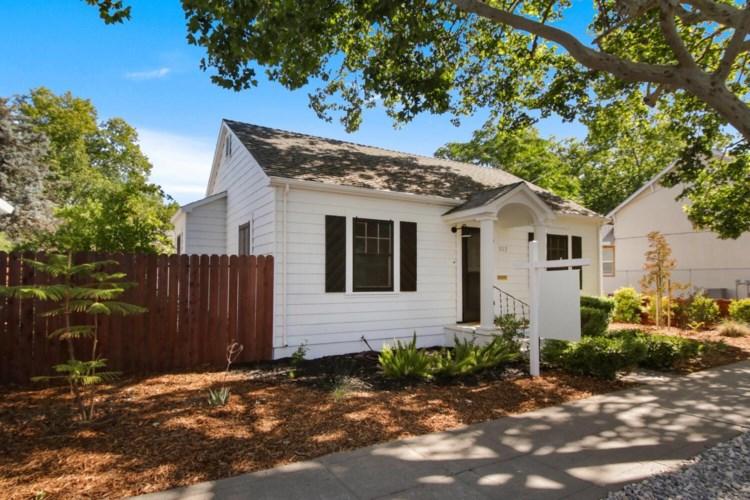312 Oak Avenue, Woodland, CA 95695