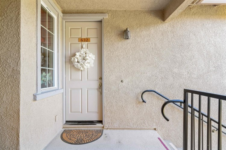 6530 Hearthstone Circle  #632, Rocklin, CA 95677