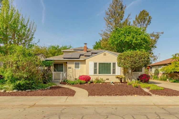 5610 Monalee Avenue, Sacramento, CA 95819