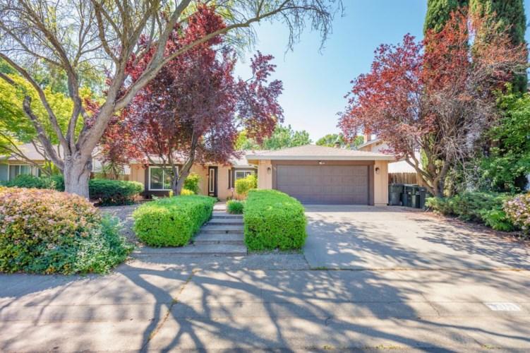 9348 Premier Way, Sacramento, CA 95826