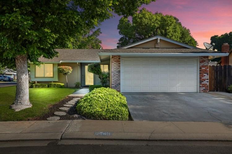 2501 Verano Avenue, Modesto, CA 95355