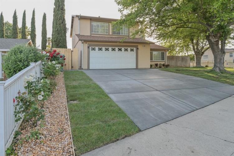 7109 Roca, Sacramento, CA 95842