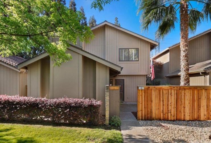 102 E Ranch Road, Sacramento, CA 95825