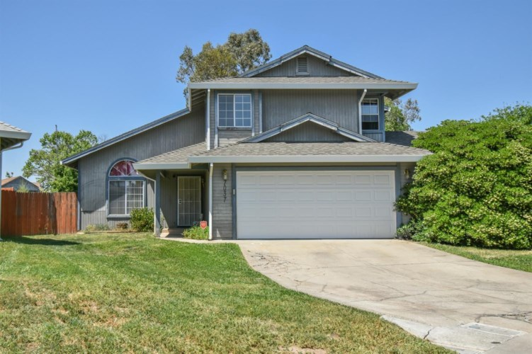 7037 Castle Creek Way, Rio Linda, CA 95673