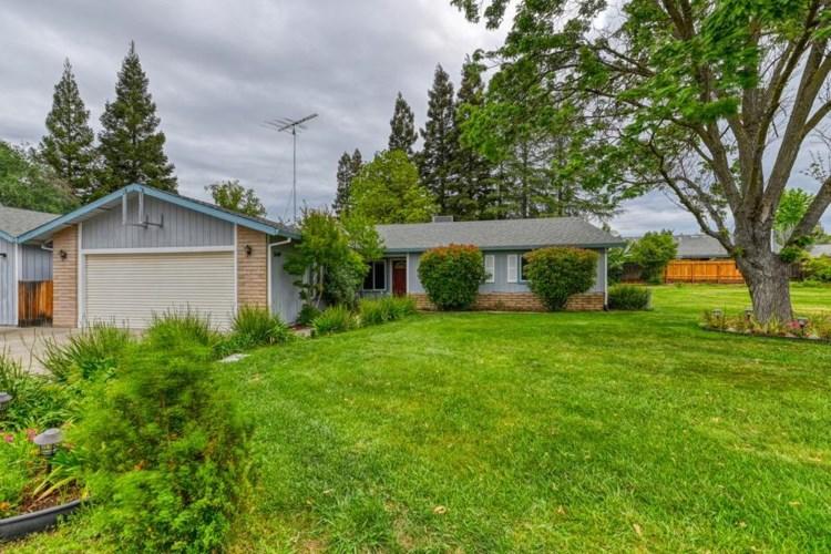 8444 Putcie Lane, Roseville, CA 95661