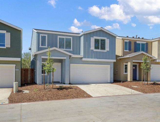 4544 Winding Tree Lane, Carmichael, CA 95608