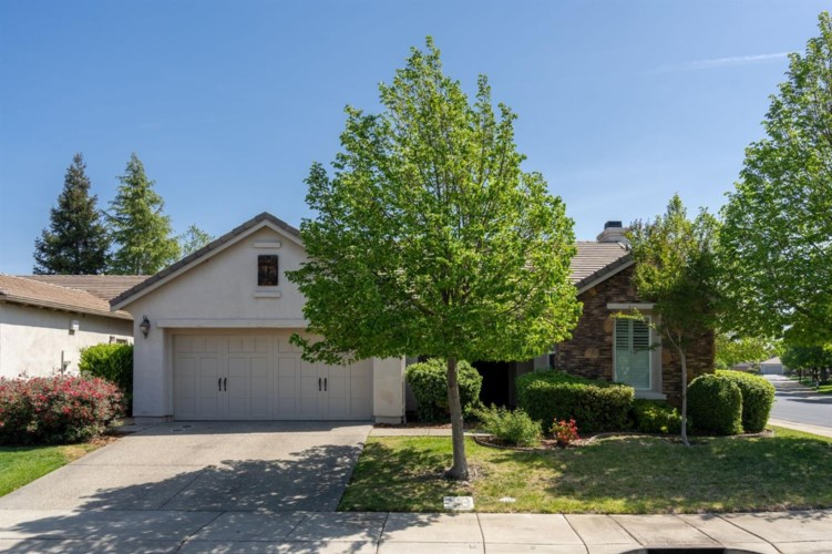 281 Rock House Circle, Sacramento, CA 95835