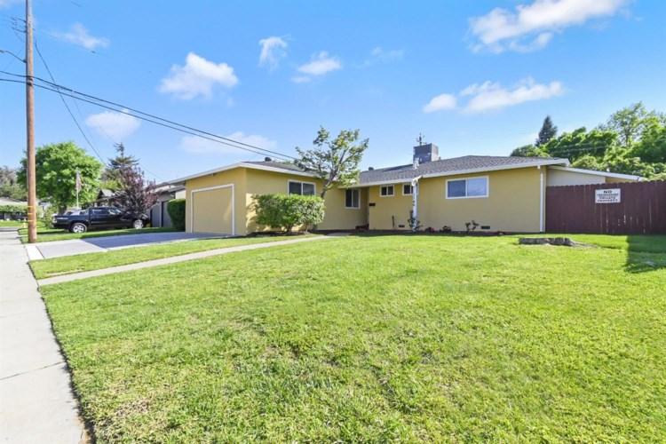 1146 19 Th Street, Marysville, CA 95901