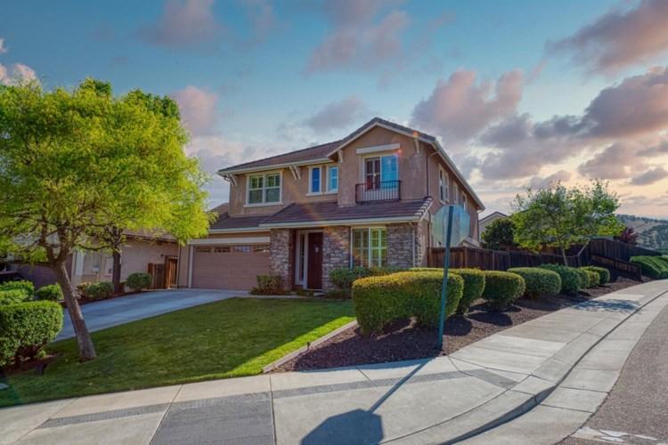 20851 Black Oak Drive, Patterson, CA 95363