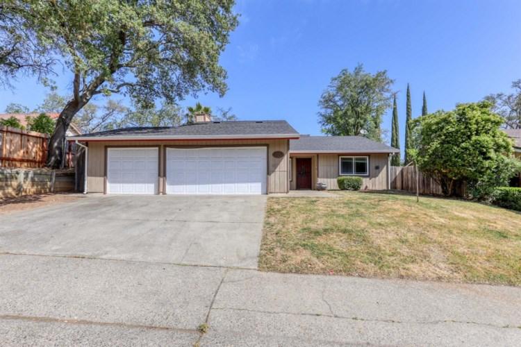 8553 Cloudcroft Way, Orangevale, CA 95662