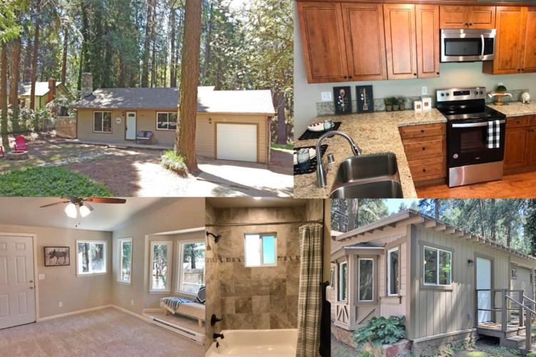 5498 Gilmore Road, Pollock Pines, CA 95726