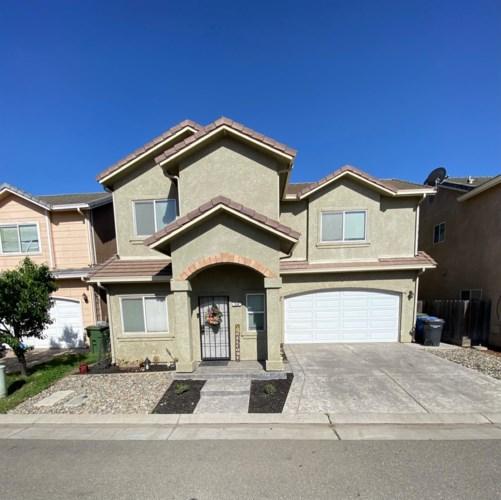 550 Justin Drive, Turlock, CA 95380