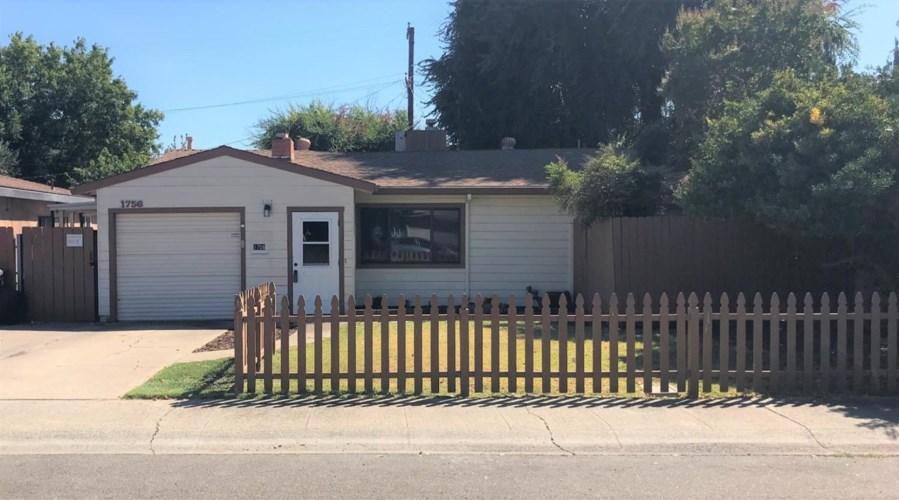 1756 Del Rio Drive, Stockton, CA 95204