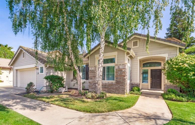 3760 Grand Point Lane, Elk Grove, CA 95758