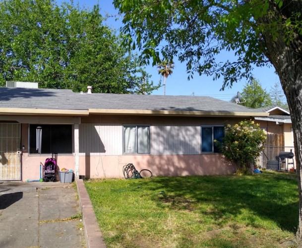 6512 Graylock Lane, North Highlands, CA 95660