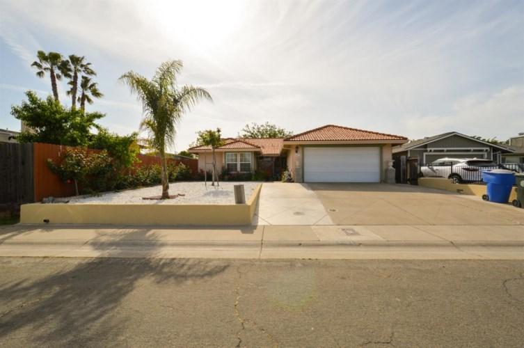4561 Tidewind Drive, Sacramento, CA 95838