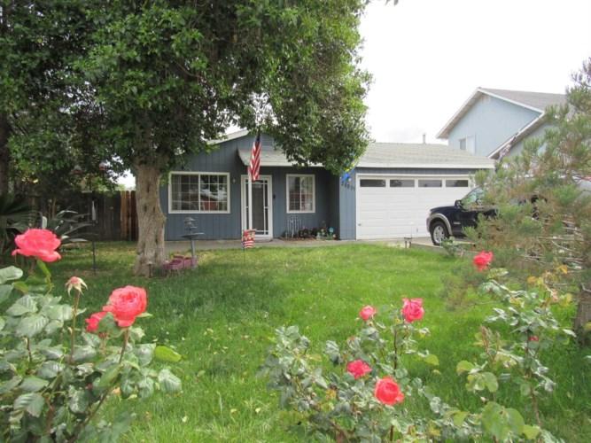 28851 Archer Street, Madison, CA 95653
