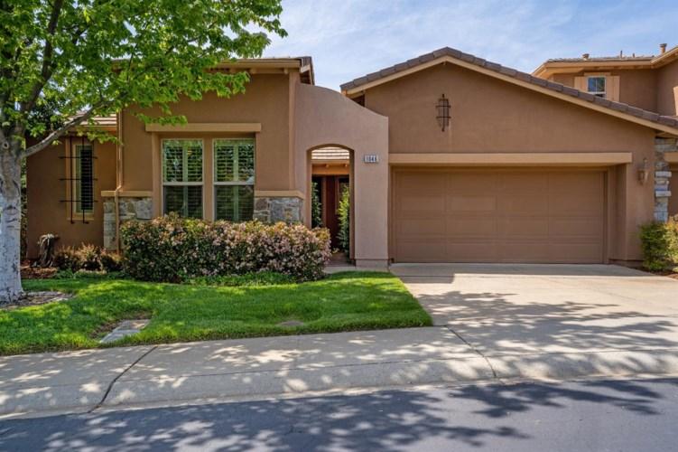 1046 Gamay Drive, El Dorado Hills, CA 95762