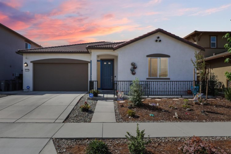 2660 Southern Place, Woodland, CA 95776