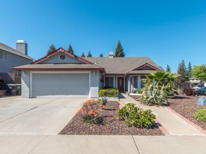 1527 Deerfield Circle, Roseville, CA 95747