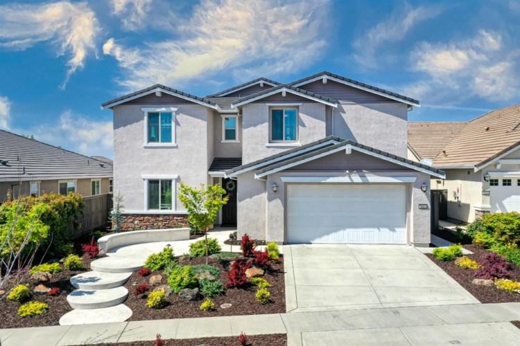 5017 Stetson Street, Roseville, CA 95747