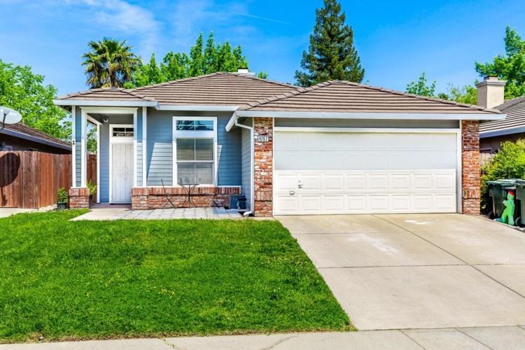 4767 Morgan Oak Court, Antelope, CA 95843