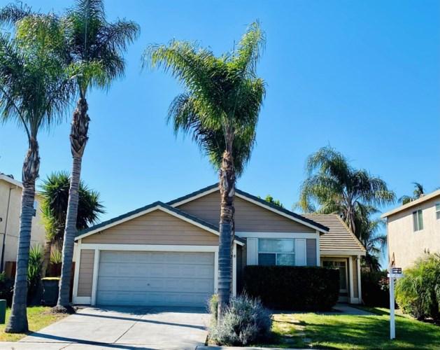 1820 Universal Drive, Stockton, CA 95206