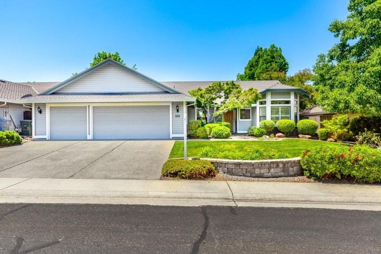 5303 Thunder Ridge Circle, Rocklin, CA 95765