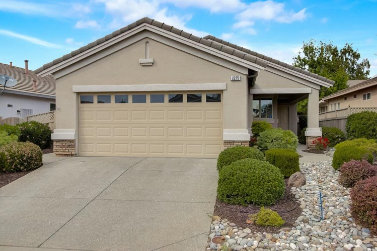 2275 Pebblestone Lane, Lincoln, CA 95648