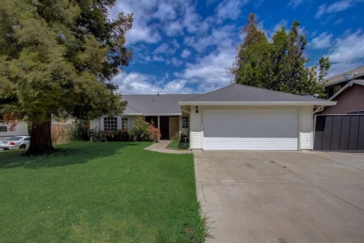 5988 Laguna Ranch Circle, Sacramento, CA 95823