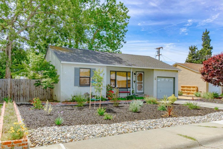 10 Pendegast Street, Woodland, CA 95695