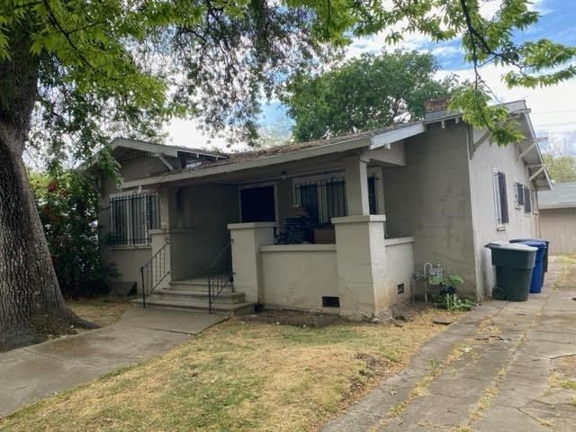2770 21st Street, Sacramento, CA 95818