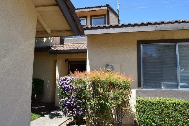 3134 Andre Lane, Turlock, CA 95382